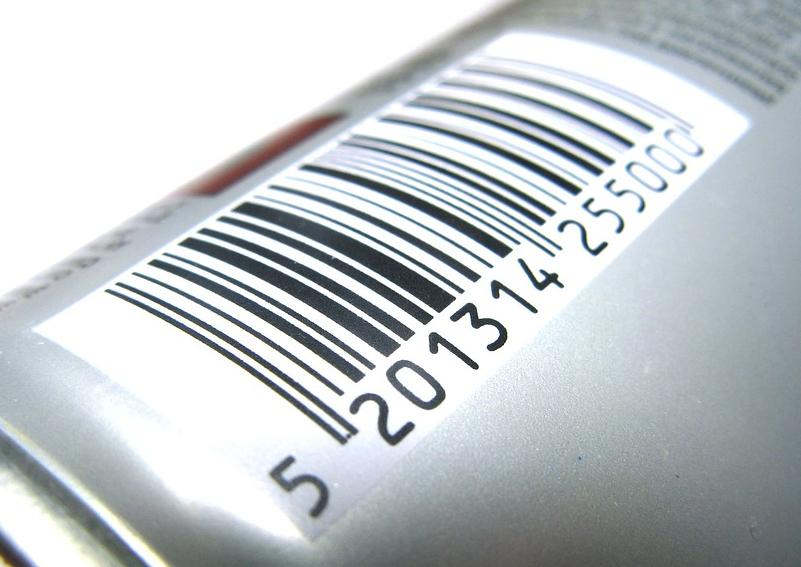 barcode_drucker