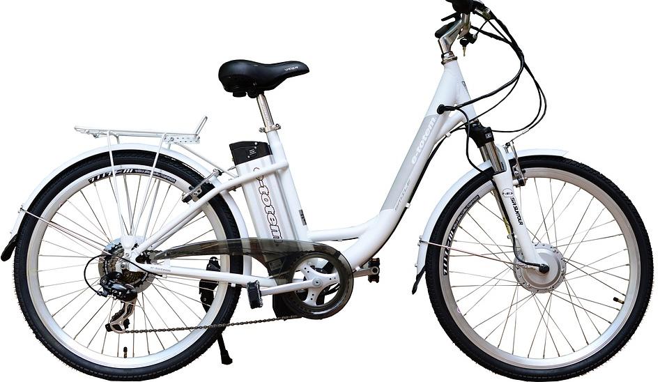 e_bike_retro