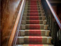 Treppen in Hamburg: Beste Qualität für Ihr Heim