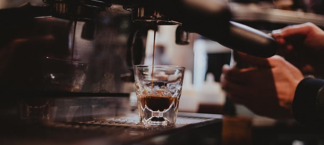 espressomaschine_siebtraeger