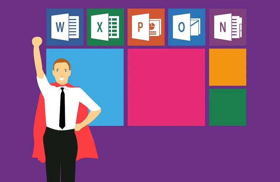 Office 2016: Leistungsstarker Allrounder | Blitzhandel24 - Software günstig kaufen im Onlineshop